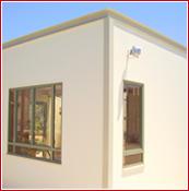 בניה על הגג - חלומו של כל בעל דירה